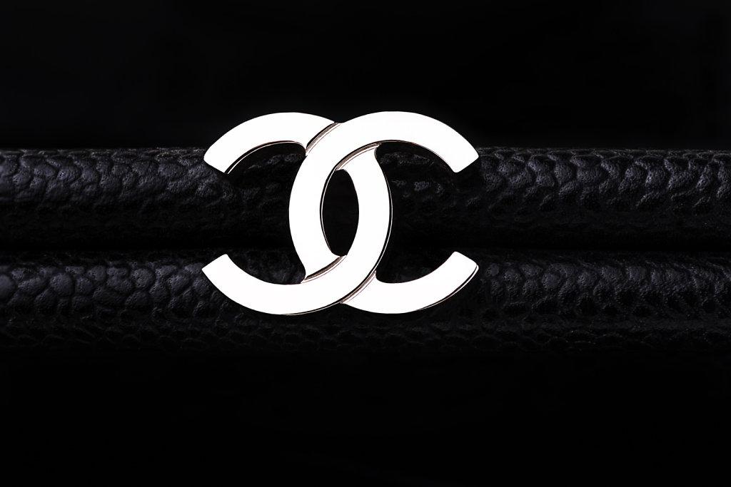 Chanel Classic Clutch