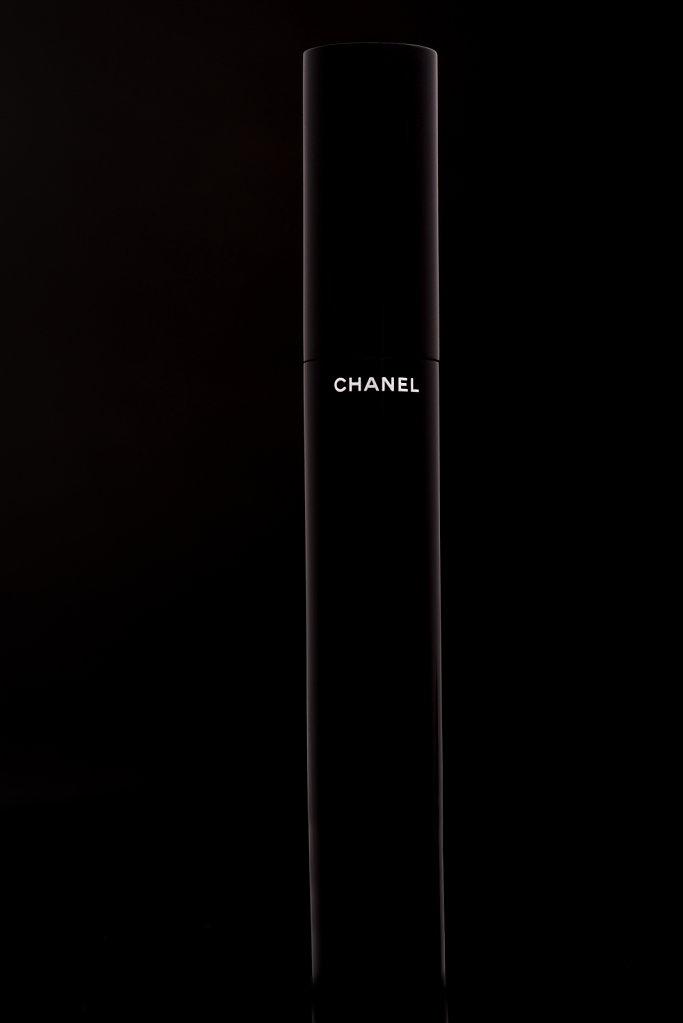 Chanel - make up