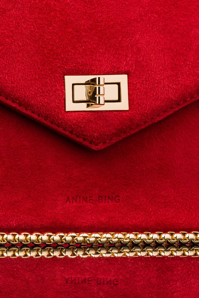 Bags - Anine Bing